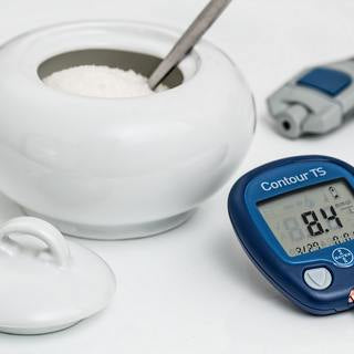 Low Blood Sugar: Treating Hypocglycemia