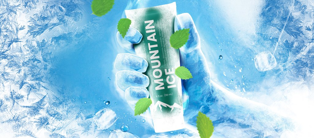 Mountain Ice: 7 Success Stories