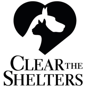 Clear the Shelters - Finding Furever Homes on Saturday, August 18, 2018