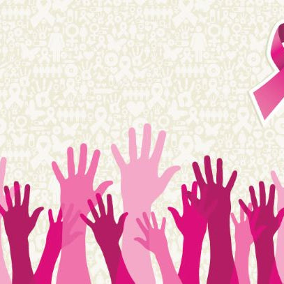 Show You Care, Be Aware: Breast Cancer Tips Every Woman Should Know