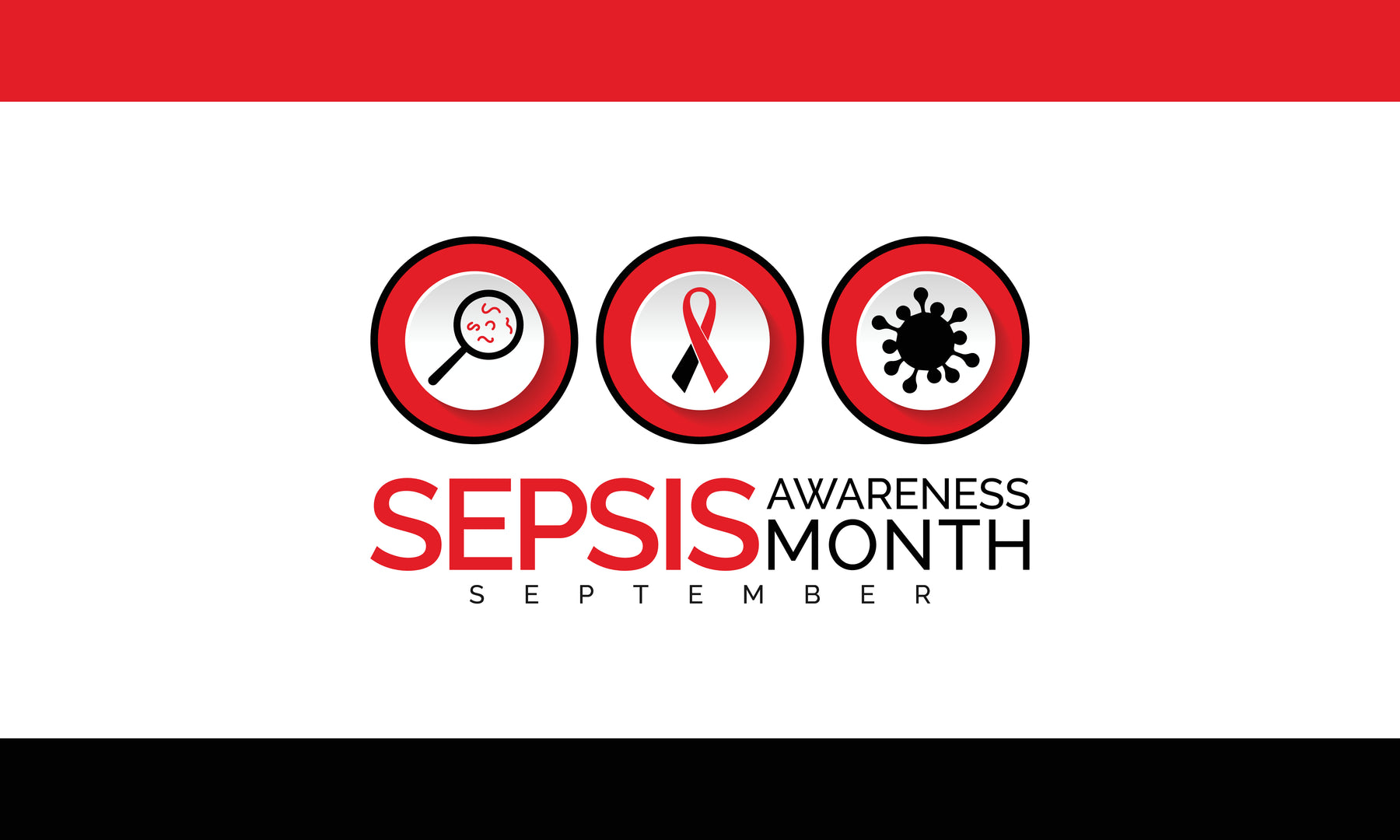 Sepsis Awareness Month