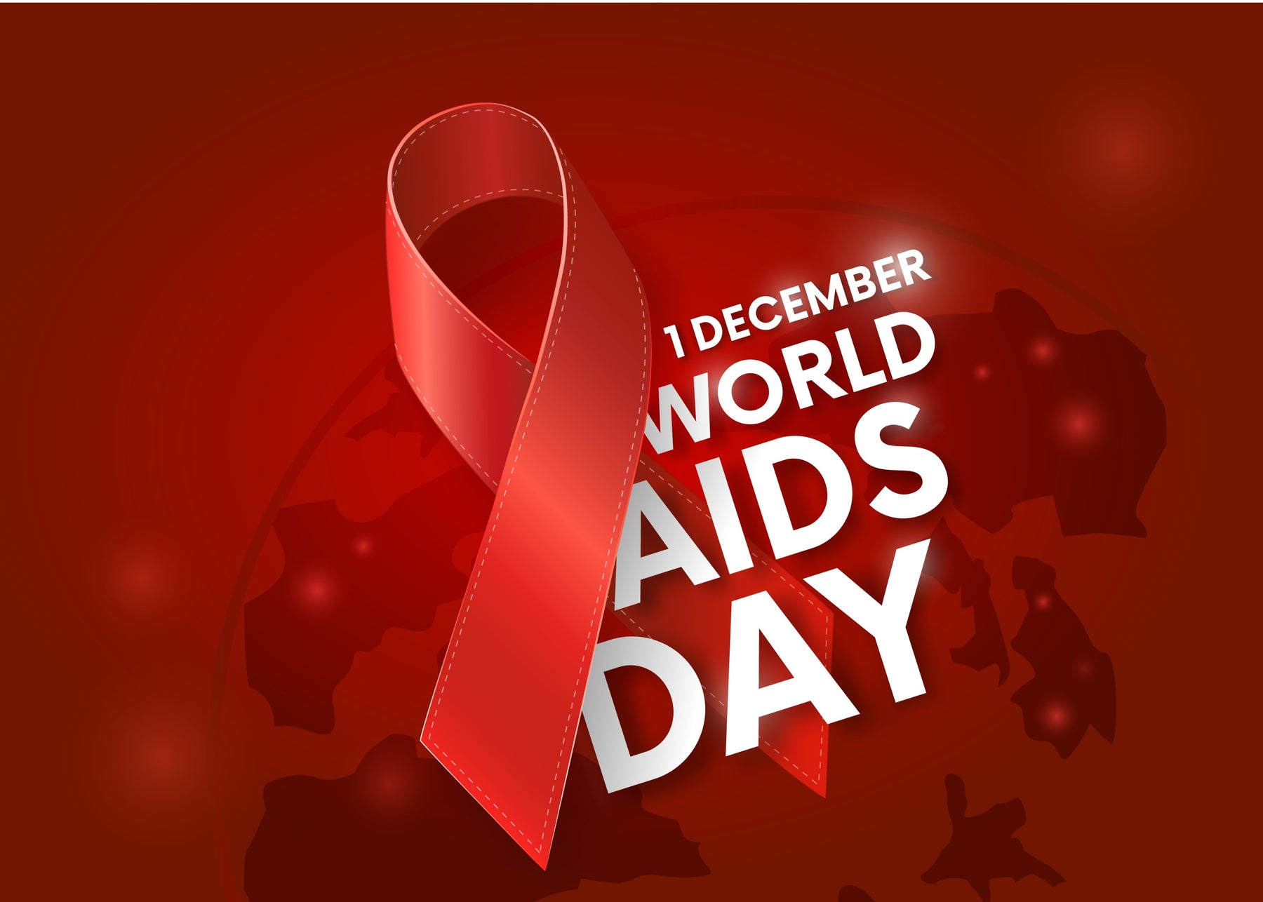 World AIDS Day: Youth HIV/AIDS Awareness