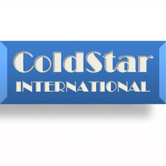 Coldstar International