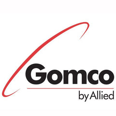 Gomco Medical