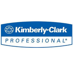 Kimberly Clark Healthcare
