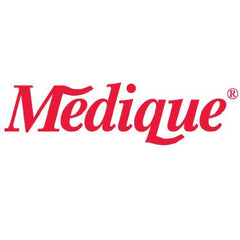 Medique Products