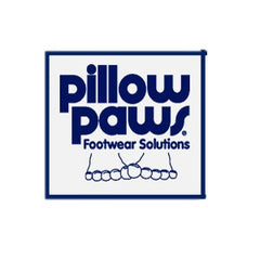 Pillow Paw Socks