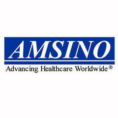 Amsino International