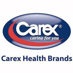 Carex Medical Products