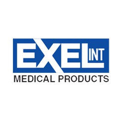 Exel International Medical Products