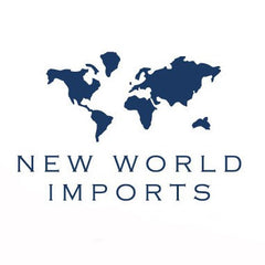 New World Imports