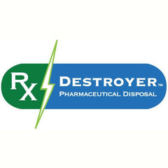RX Destroyer