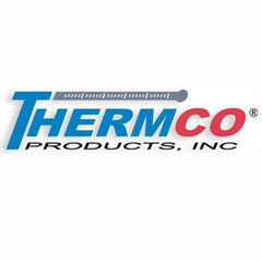 Thermco Products