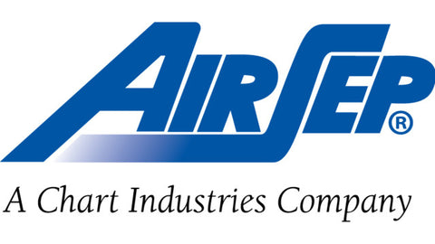 AirSep Corporation - Chart Industries Company
