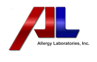 Allergy Laboratories - Lab Supplies