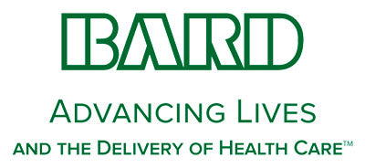 Bard Medical - Urological Supplies