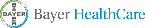 Bayer Consumer Healthcare Products