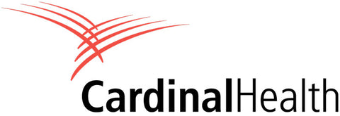 Cardinal Health - Wholesale Medical Supplies