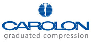 Carolon Medical