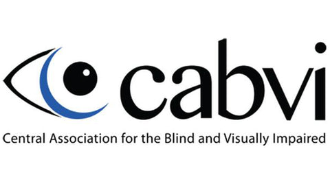 Central Association for the Blind and Visually Impaired