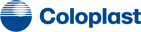 Coloplast Corporation