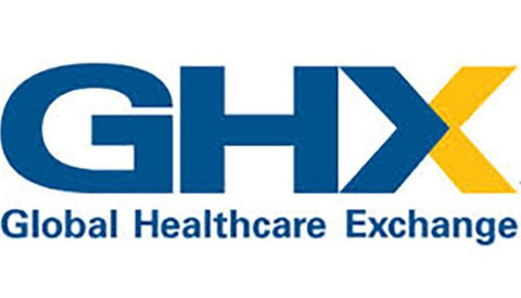 GHX Global Healthcare Exchange Company