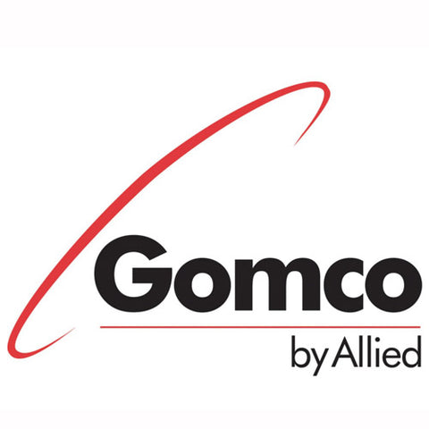 Gomco Medical - Aspirator Suction Pumps
