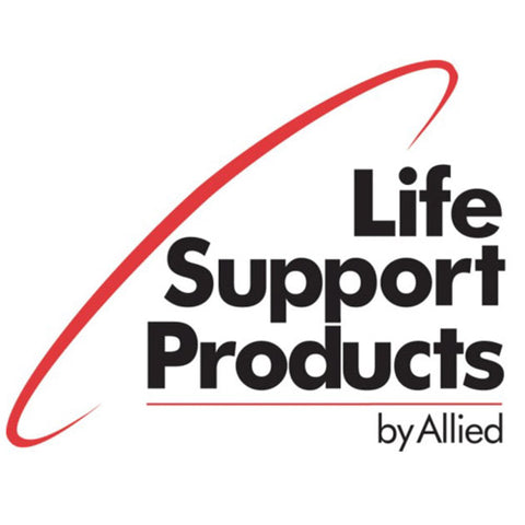 Life Support Products by Allied Healthcare