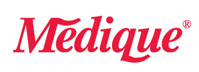 Medique Products - First Aid Supplies