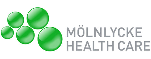 Mölnlycke Health Care - Advanced Wound Care Dressings