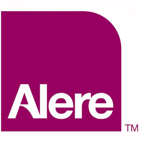 Alere Medical - Testing Supplies