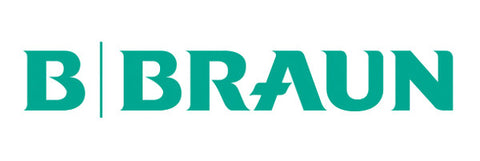 B Braun Medical