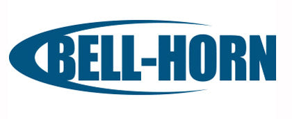 Bell-Horn Medical Products