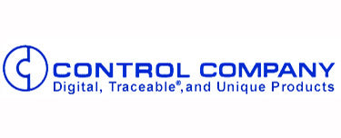 Control Company - Traceable Thermometers