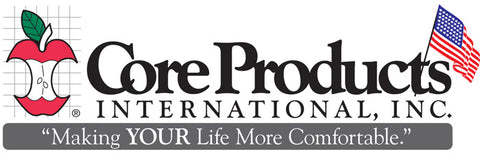 Core Products International - Medical Supplies