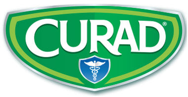 Curad Medical Products - First Aid Wound Care Supplies
