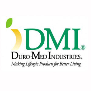 DuroMed Industries - Durable Medical Equipment
