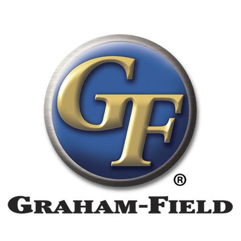 Grahamfield - Medical Equipment