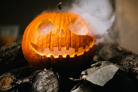 Halloween Health Tips Weight Loss Management