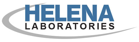 Helena Laboratories - Lab Testing Supplies