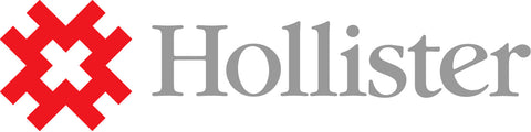 Hollister Medical Incorporated - Ostomy Supplies