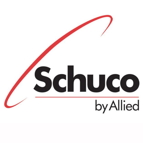 Schuco Medical - Aspirator Suction Machine Pumps