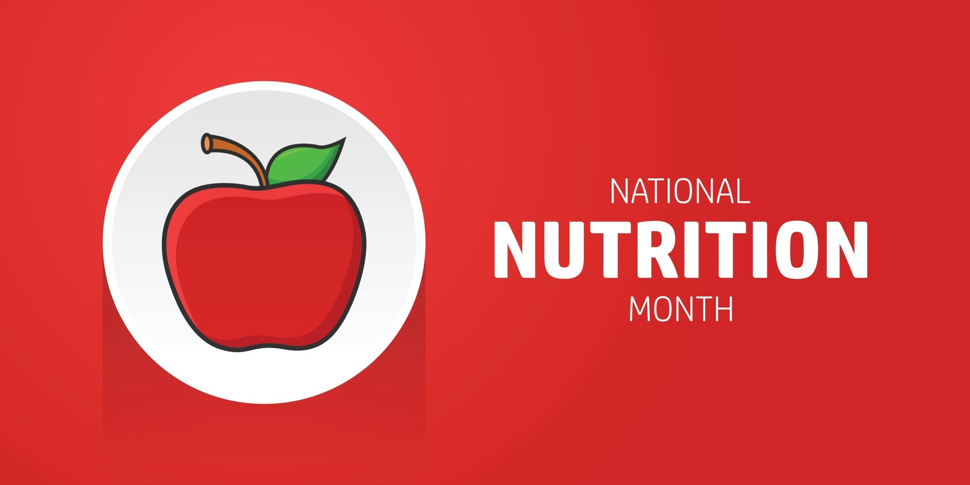 Manage Your Cholesterol for National Nutrition Month