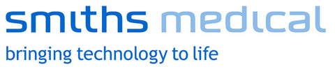 Smiths Medical - Medical Device Company