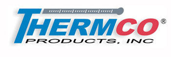 Thermco Products - Laboratory Testing and Monitoring Devices