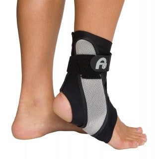 Aircast A60 Prophylactic Ankle Support for Ankle Braces by Aircast | Medical Supplies