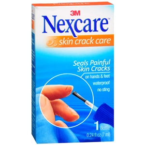 Buy Nexcare Skin Crack Care online used to treat Dry Skin Treatment - Medical Conditions