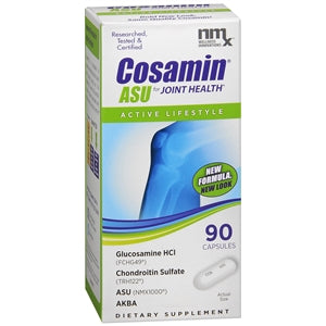 Cosamin ASU for Joint Health
