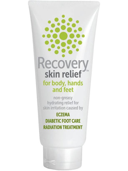 Recovery Skin Relief