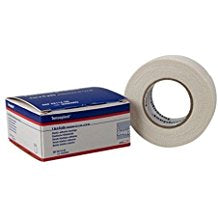"Buy Tensoplast Elastic Adhesive Bandage, 1"" x 5 yd online used to treat Compression Bandages - Medical Conditions"